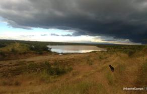 Kenyan Adventures-waiting to take you on one