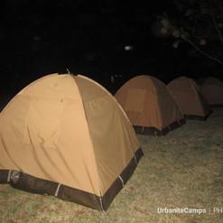 Camping Nation