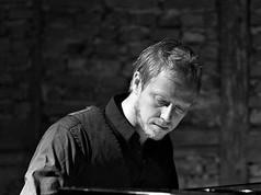 Martin Tingvall (SE)