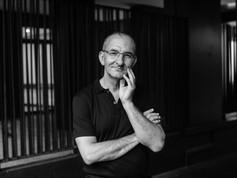 Jean-Christophe Cholet (FR)