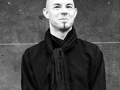 Nik Bärtsch (CH)