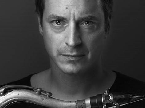 Alex Hendriksen (CH)