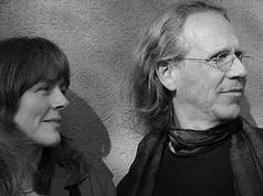 Marie-Louise Dähler & Paul Giger (CH)