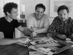 BAJA-Trio (CH)