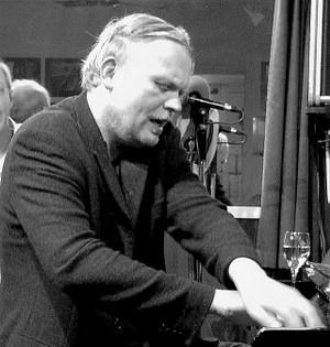 Ekkehard Wölk (DE)