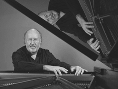 Rainer Brüninghaus (DE)