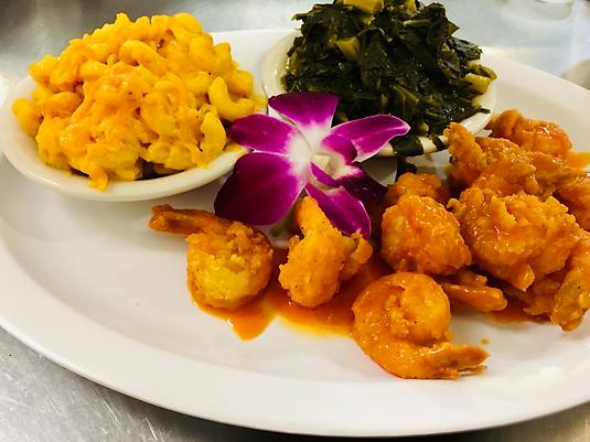 Buffalo shrimp spicy 🌶 .png