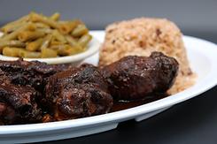 Brown stewed chicken C.png