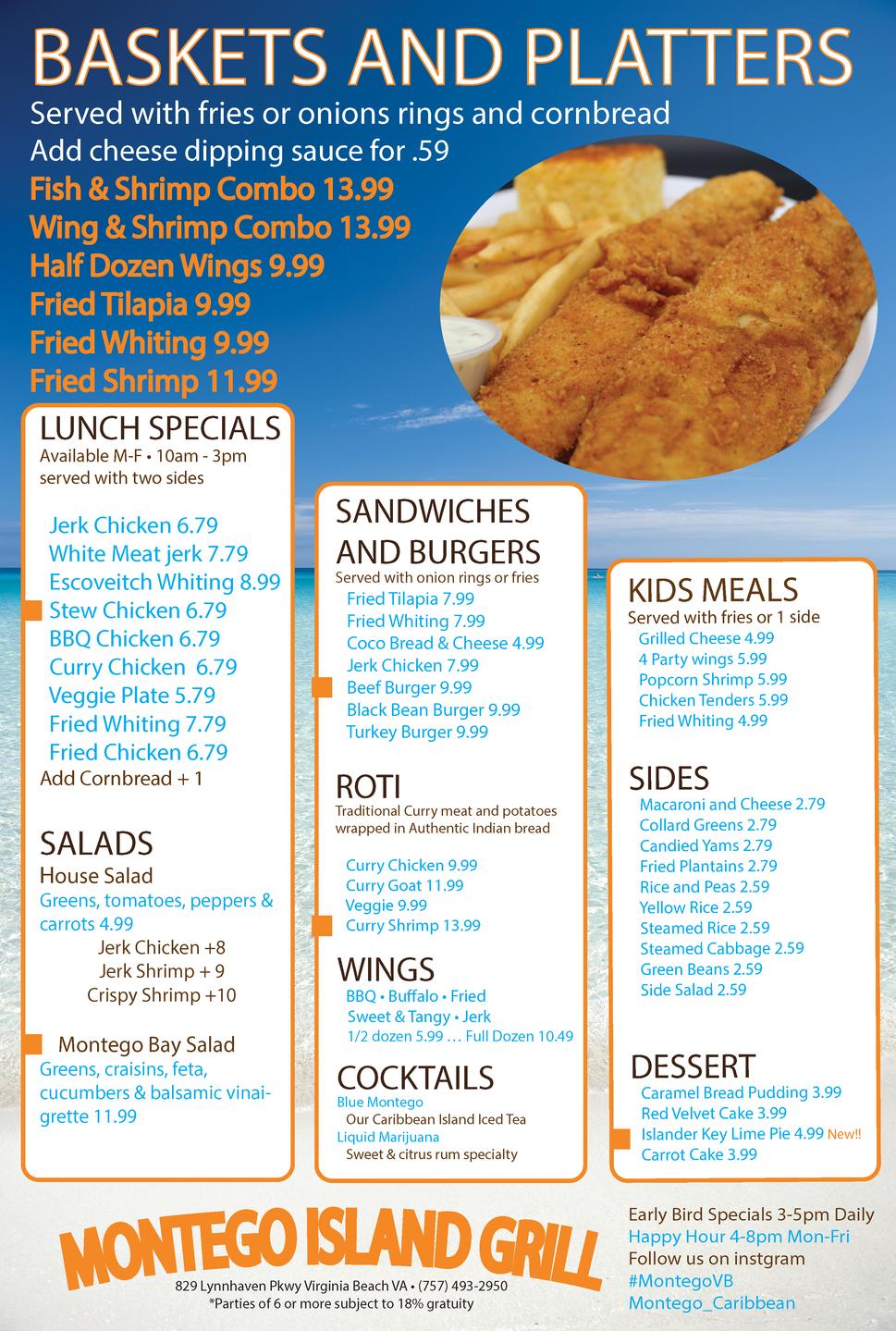 Montego main menu img_Page_2.png