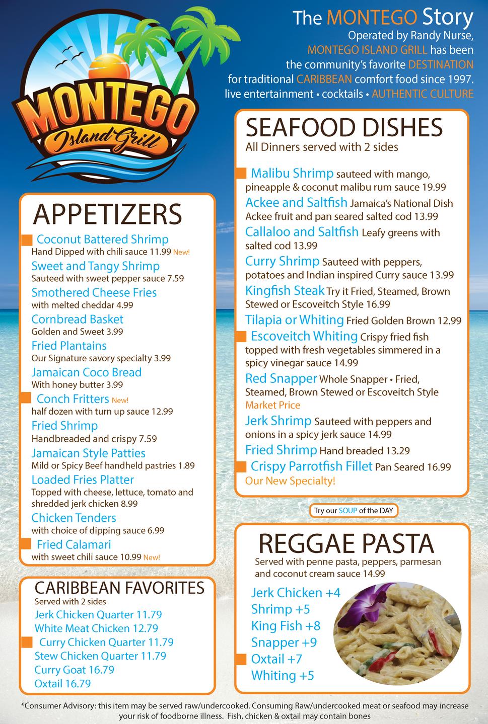 Montego main menu img_Page_1.png