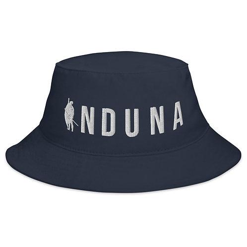InDuna Bucket Hat