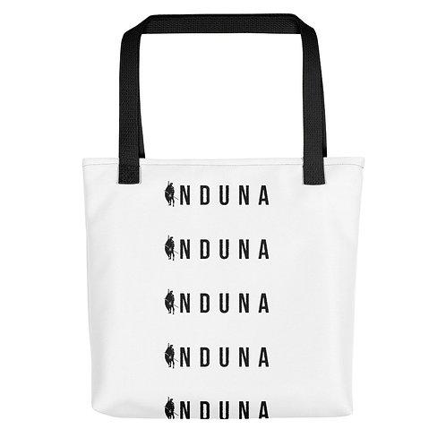 InDuna bag