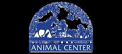 Helen Woodward Animal Center_e.png