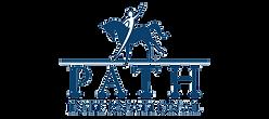 PATH International_e.png