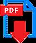 PDF Logo_150.png