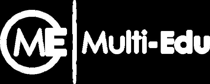 LOGO-MULTIEDU-BLANCO.png