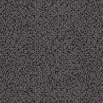 pix-negro-1-150x150.jpg