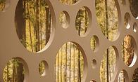 Partition-Wall-Bruag_MDF-30mm_Design-Cus