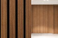 wall-houten-latjes-detail-konvert-1030x688.jpg