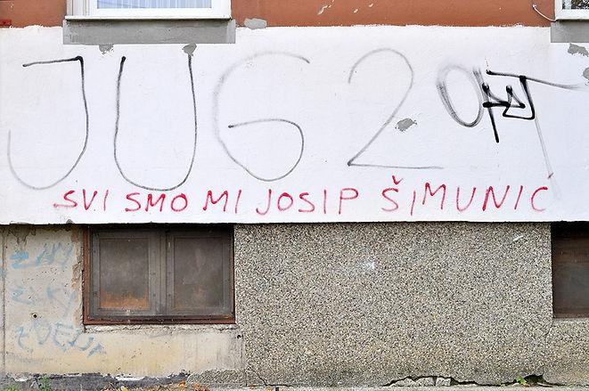 05 Osijek_Medulinska_str strana_19.11 (1