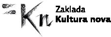 logo kultura nova.png