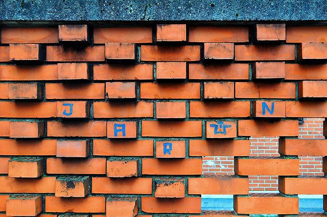 01 Zagreb_ Horvacanska 130_17.11.2020 (3