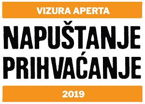 vizura aperta 2019.png