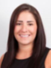 Rebecca L. Langweber, Esq.