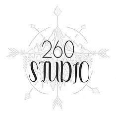 260 Logo .PNG