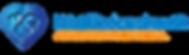 kd_3d_logo_SUOMI_vaaka.png