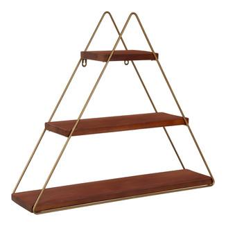 Triangle Display Tier.jpeg
