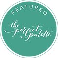 081_perfectpalette_2_Featured_revised-3.
