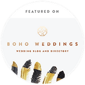 boho-featured-300.png