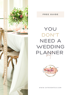 Wedding Planner Magazine Template .png
