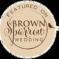 Brown-sparrow-wedding-Badge.png