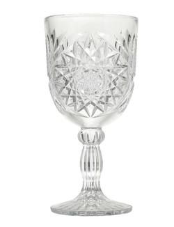 Hobster Water Goblet (Clear).jpg