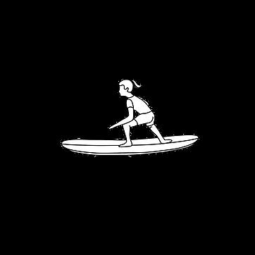 Regular Surfing.png