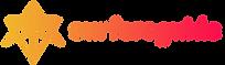 Logo_Surfersgide2.png