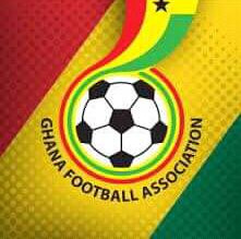 Plans are underway for VAR in a year or two - GFA