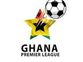 Premier League Management Committee to meet on Tuesday