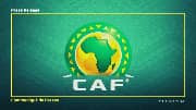 CAF strongly condemns assault on referee in a match in Ghana