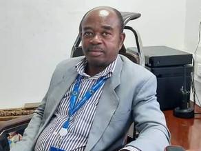 Asante Akyem North gets ECG Substation at Agogo-ECG Regional Public Relations Manager confirms