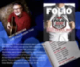 Folio Best Musician2019.png
