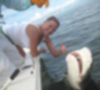 shark-fishing-charters.jpg
