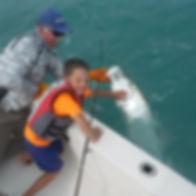 marathon-family-fun-fishing-guide-captai