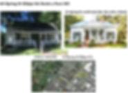 Ellijay Master website pic.jpg