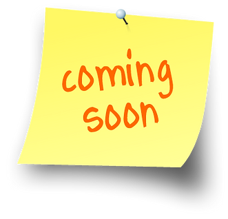 Coming-soon-clipart.png