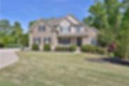 Rita's House.jpg