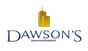 Dawon Mgt Logo.jpg