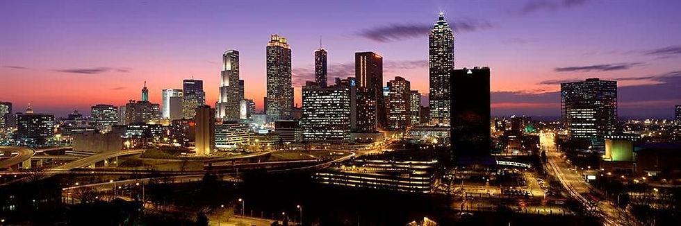 Atlanta pic.jpg